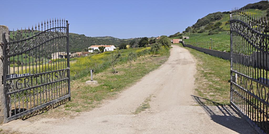 Sardinian traditions