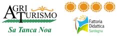 Logo Sa Tanca Noa